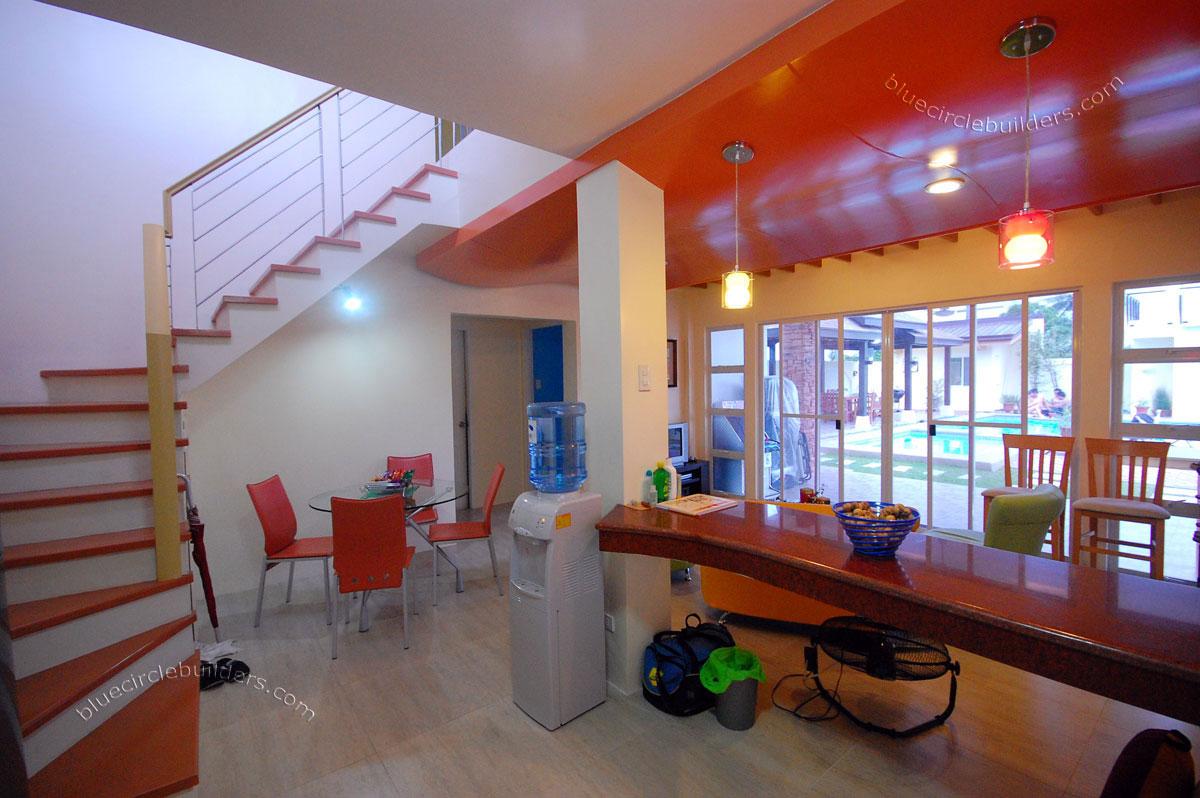 Cheap Home Interior Design Decorating Ideas San Pedro Binan Calamba ...