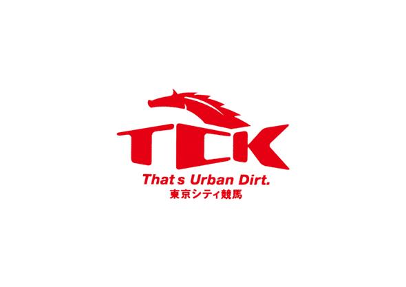 category ci logo tck tck no 01 01