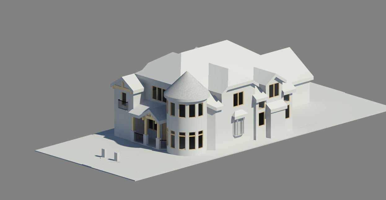... Home Design Software Demo | Joy Studio Design Gallery - Best Design