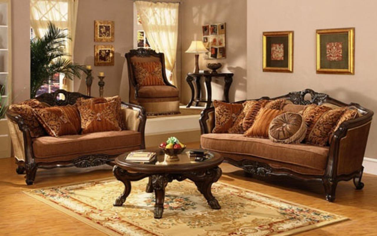 ... living room designs houses images of traditional interior design