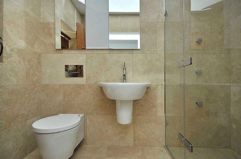 Wet Room Design Ideas, Photos & Inspiration | Rightmove Home Ideas