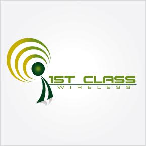 Affordable Logo Designers®: Custom logo design from 5.