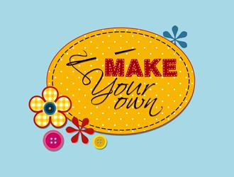 Make Your Own logo design - 48HoursLogo.com