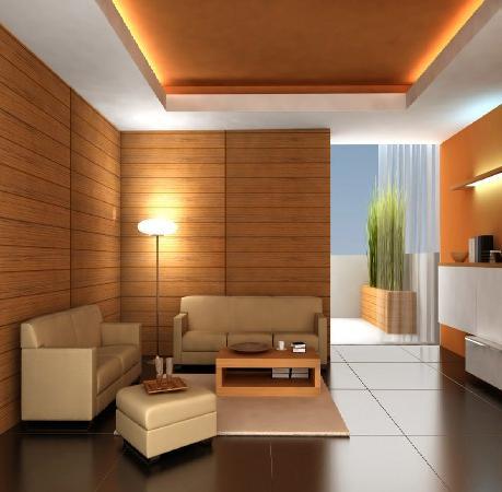 Home Design Catalog
