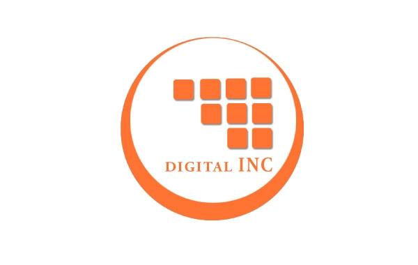 Free LOGO design For Software, Digital Company - Free Vector Logo ...