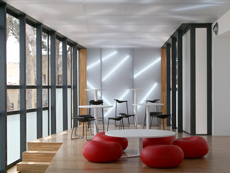 11 Beautiful Home Interior Design Styles