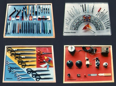 ... Graphic Design supplies and tools - New York graphic design | Examiner