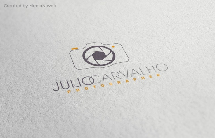 Simple Logo Design
