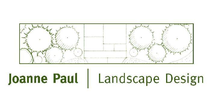 Idea home landscaping: Landscape design logos