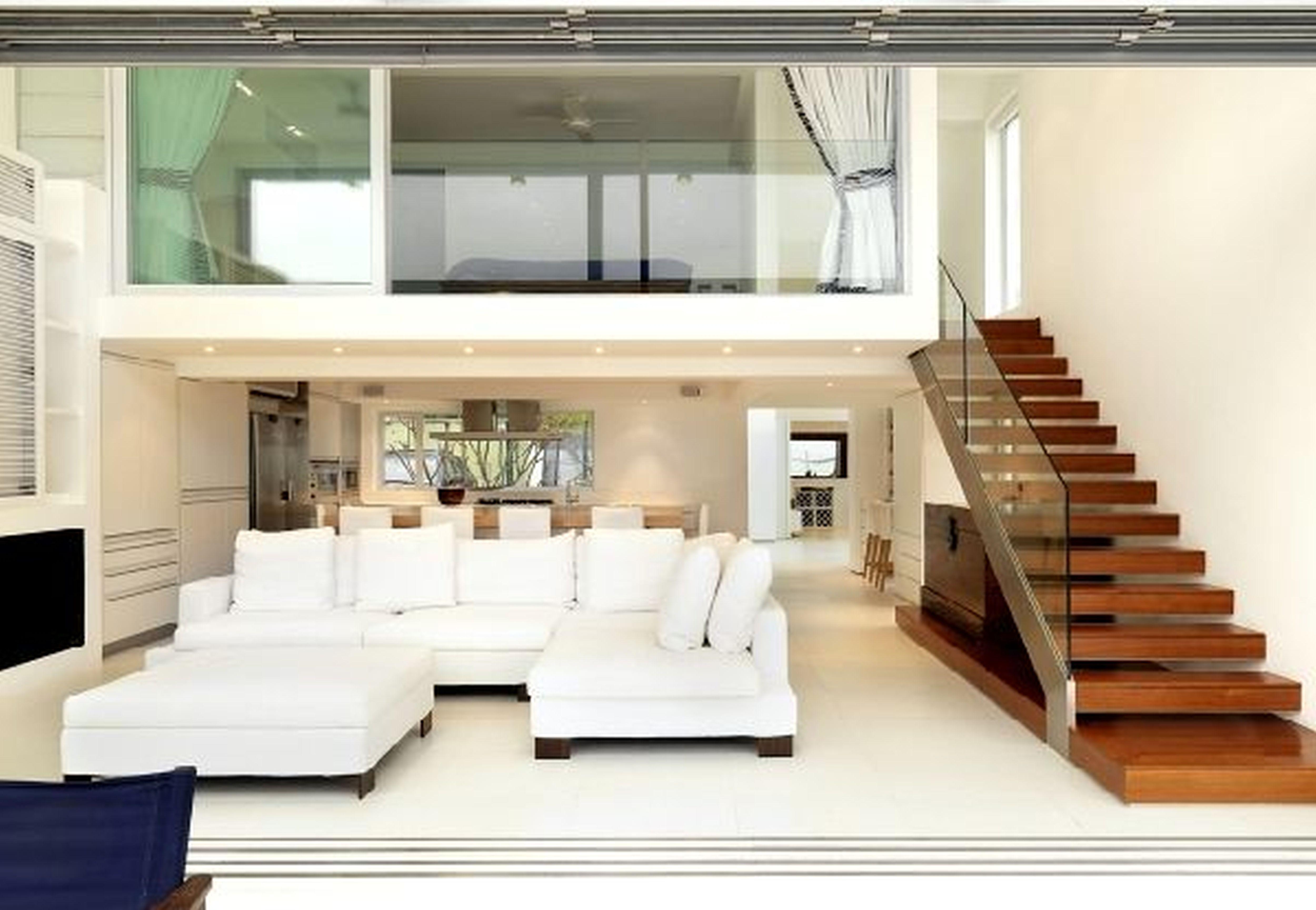 labeled in home decor interior designer house interior design interior