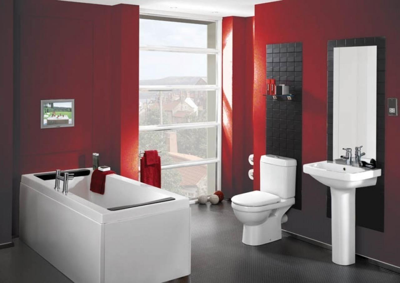 Small bathroom design interior design bathroom design ideas