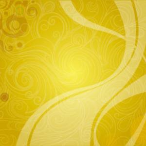 Design Graphic Designer Freelance Rates   Joy Studio Design Gallery ...
