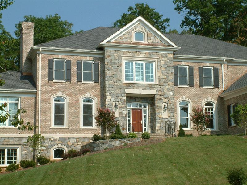 Beautiful home designs - Prime Home Design: Beautiful home designs
