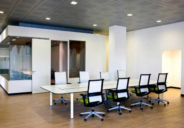 Commercial Interior Design Office - Zeospot.com : Zeospot.com