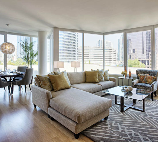 Condo Interior Design Ideas Condo Interior Design Ideas