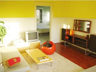 Best Studio Apartment Decorating Ideas - The Realty Company, Ltd ...