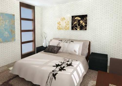 design my room elegantly my home style design my room picture1 design