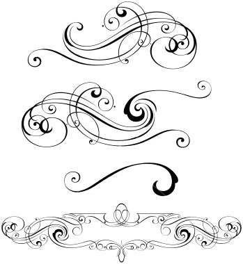 Horse Logo Designs