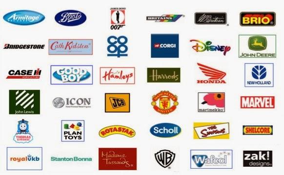 Free Logo Design Ideas  New Company Logo Ideas  Architect Logo Ideas ...