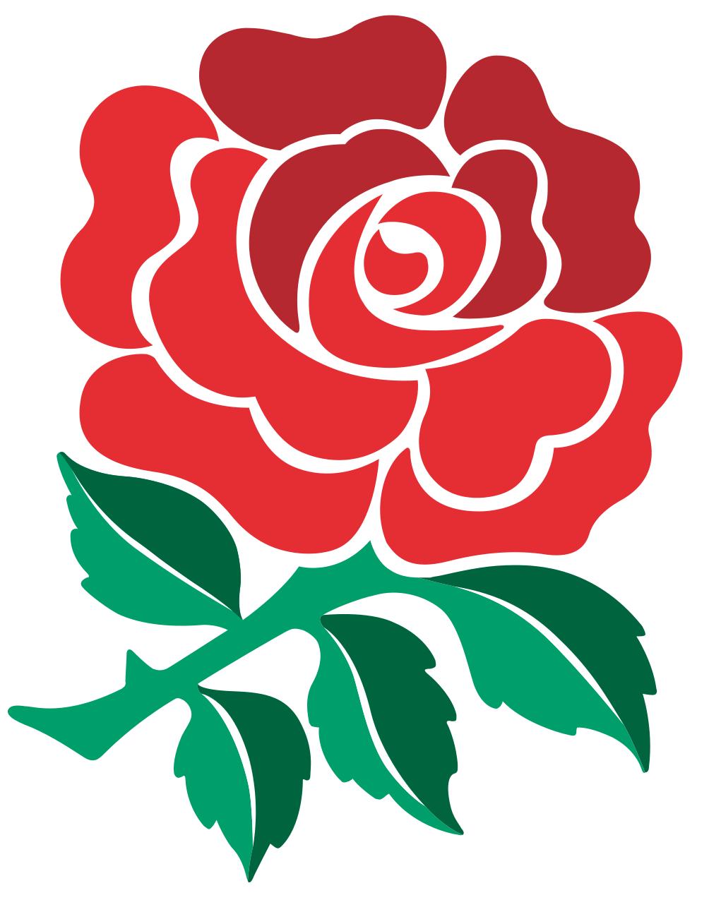 Home / Rugby / England Rugby Federration / England Rugby Logo Tattoo