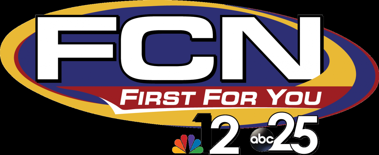 File:First Coast News logo with website.png - Wikipedia, the free ...