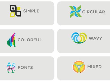 All Amazing Designs: Free Logo Design