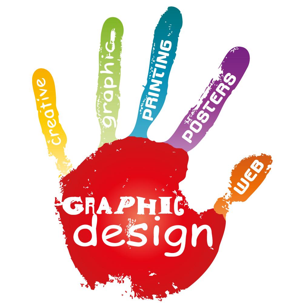 Graphic Design - Advertising Elements - Toledo, NW Ohio