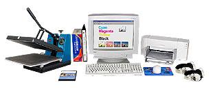 equipment includes depco graphic design student workbook depco graphic ...