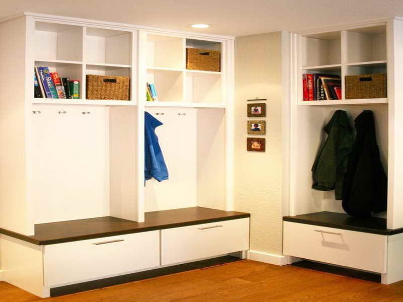 Mudroom Design Ideas: Great Mudroom Design Ideas – Fortikur