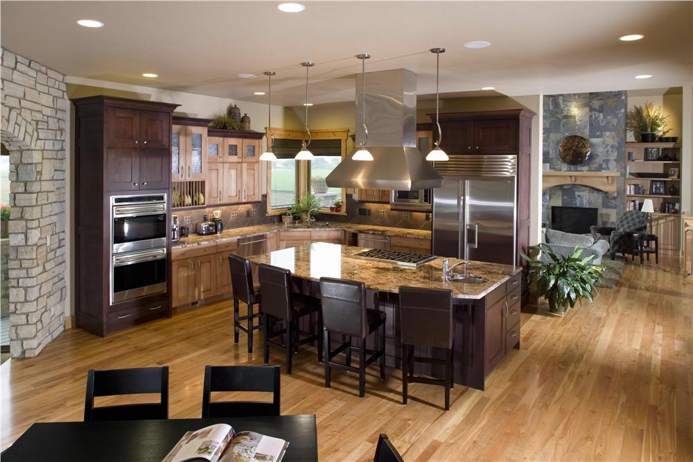 Home Interior Catalog With New Design Ideas / Pictures Photos and ...