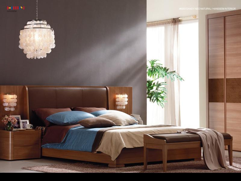 New Dream House Experience 2013: Bedroom Interior Design Ideas
