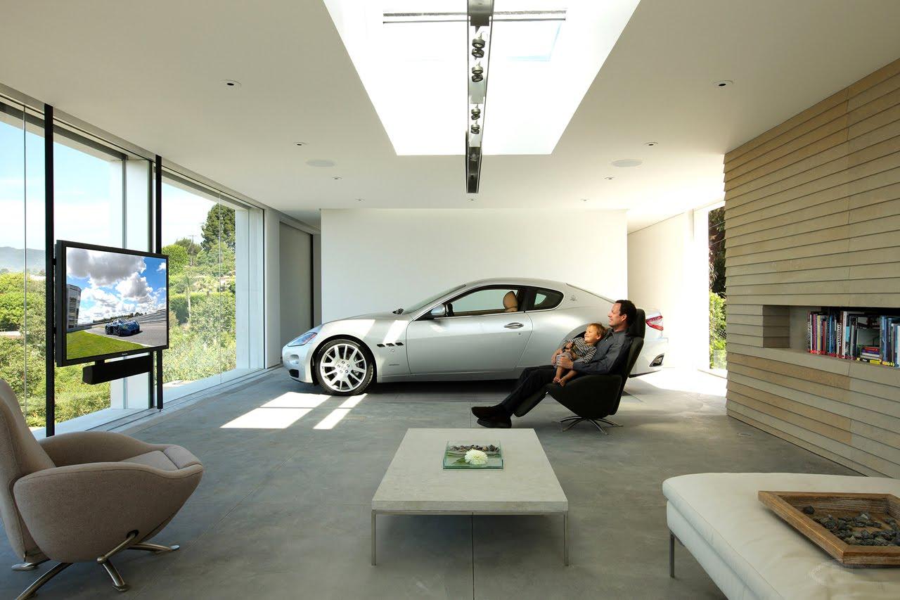 Interior Design Ideas, Interior Designs, Home Design Ideas: Interior ...