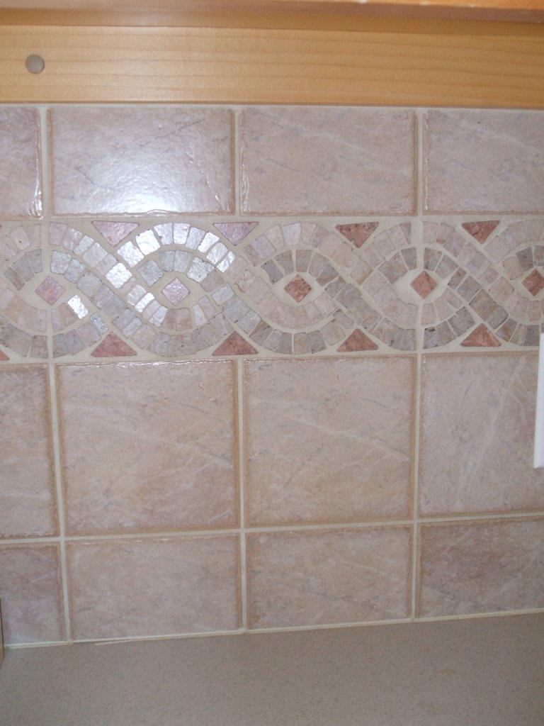 Kitchen Tile Dimensions | Dimensions Info