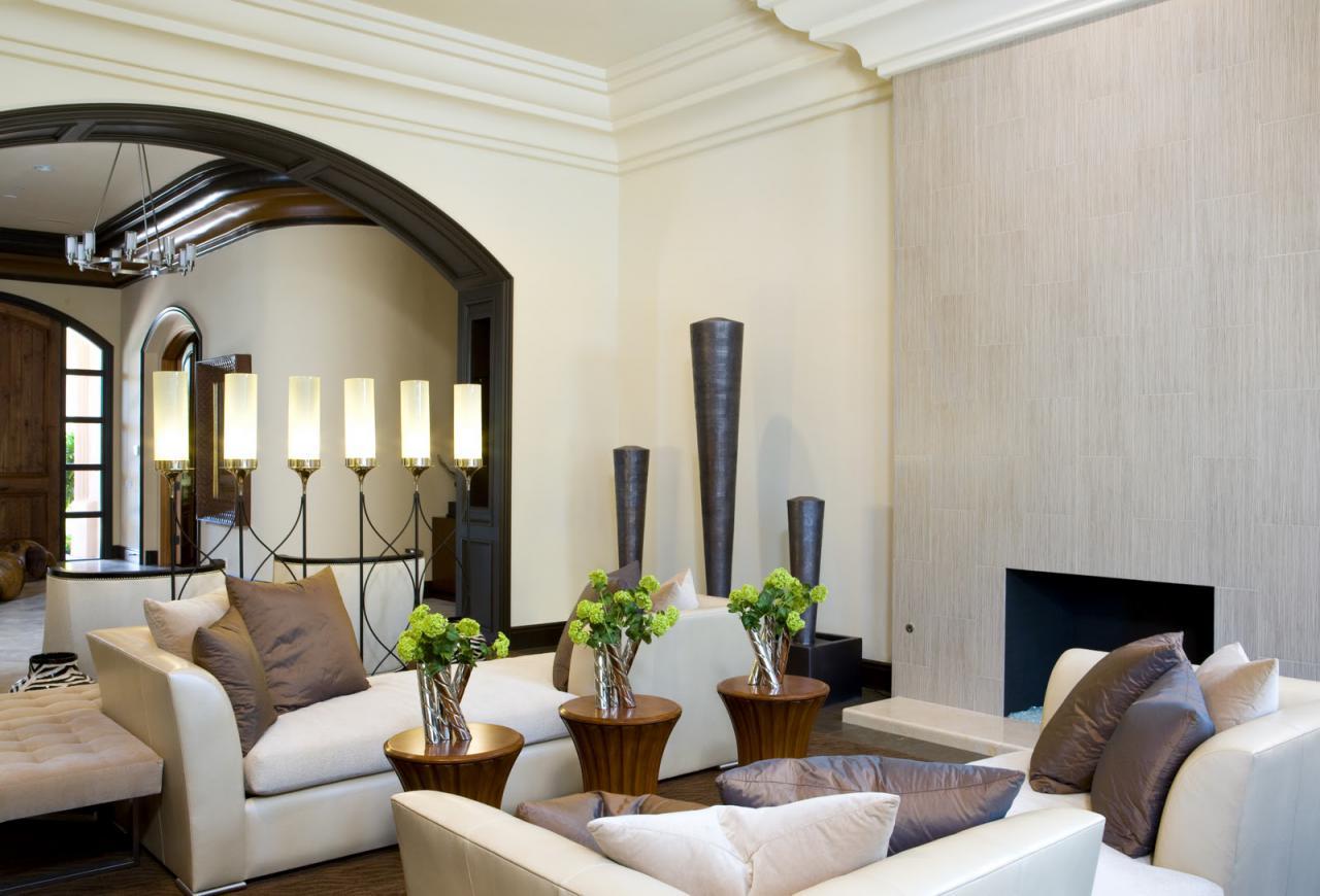 Design Line Interiors: Design Firm in San Diego