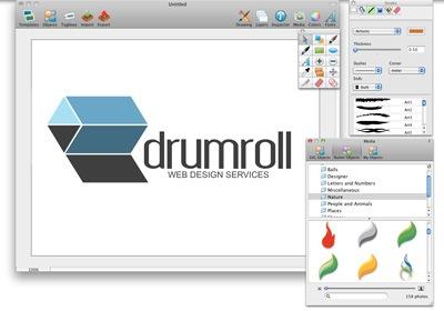 Logo Design - How NOT To Design A Logo |.