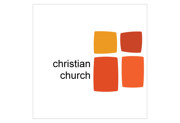 Youth Ministry Logo Design Images & Pictures - Becuo