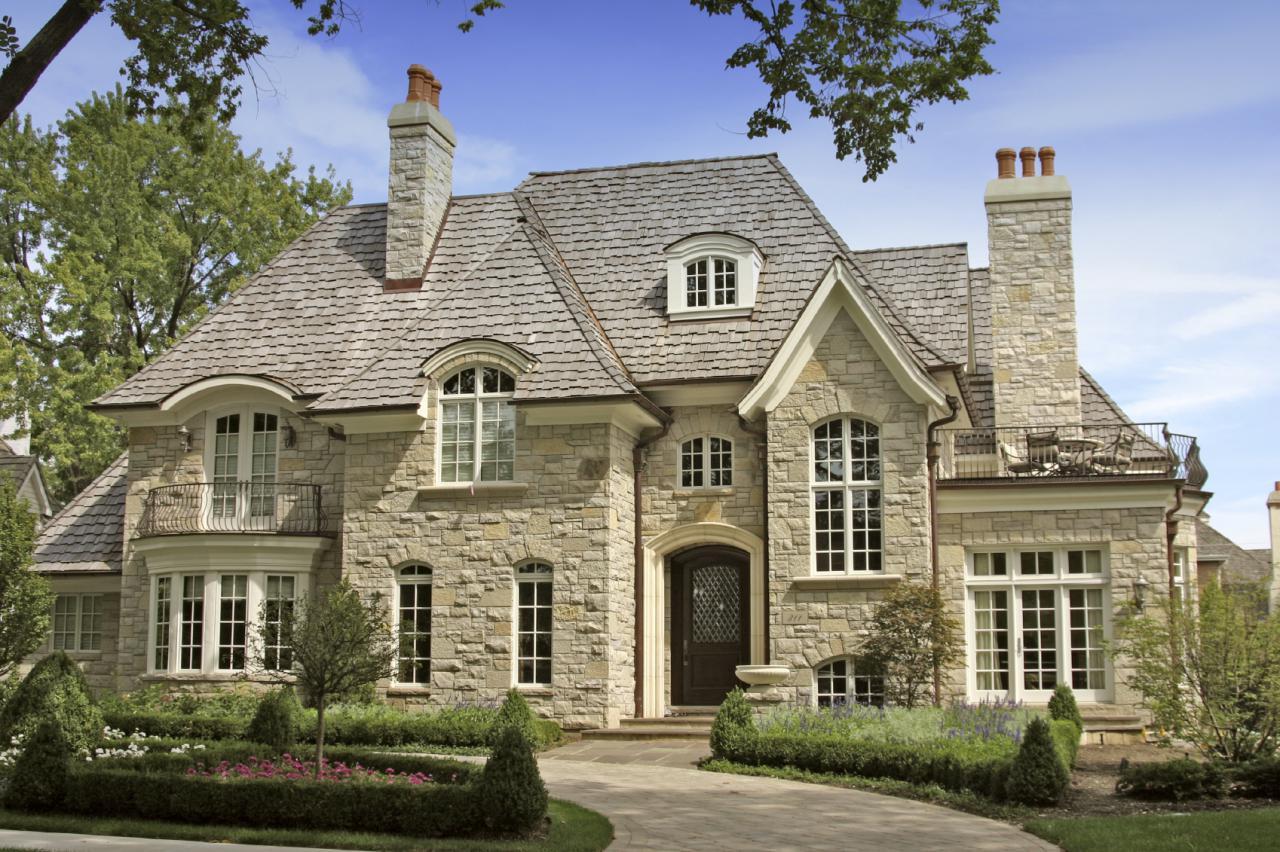 Insuring the Million Dollar Home | Minneapolis St Paul Luxury Real ...
