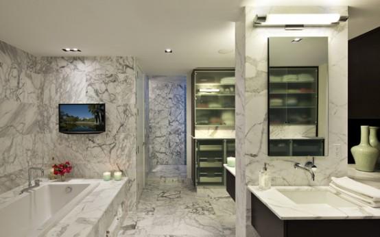 New home designs latest.: Modern homes Interior Design Ideas.