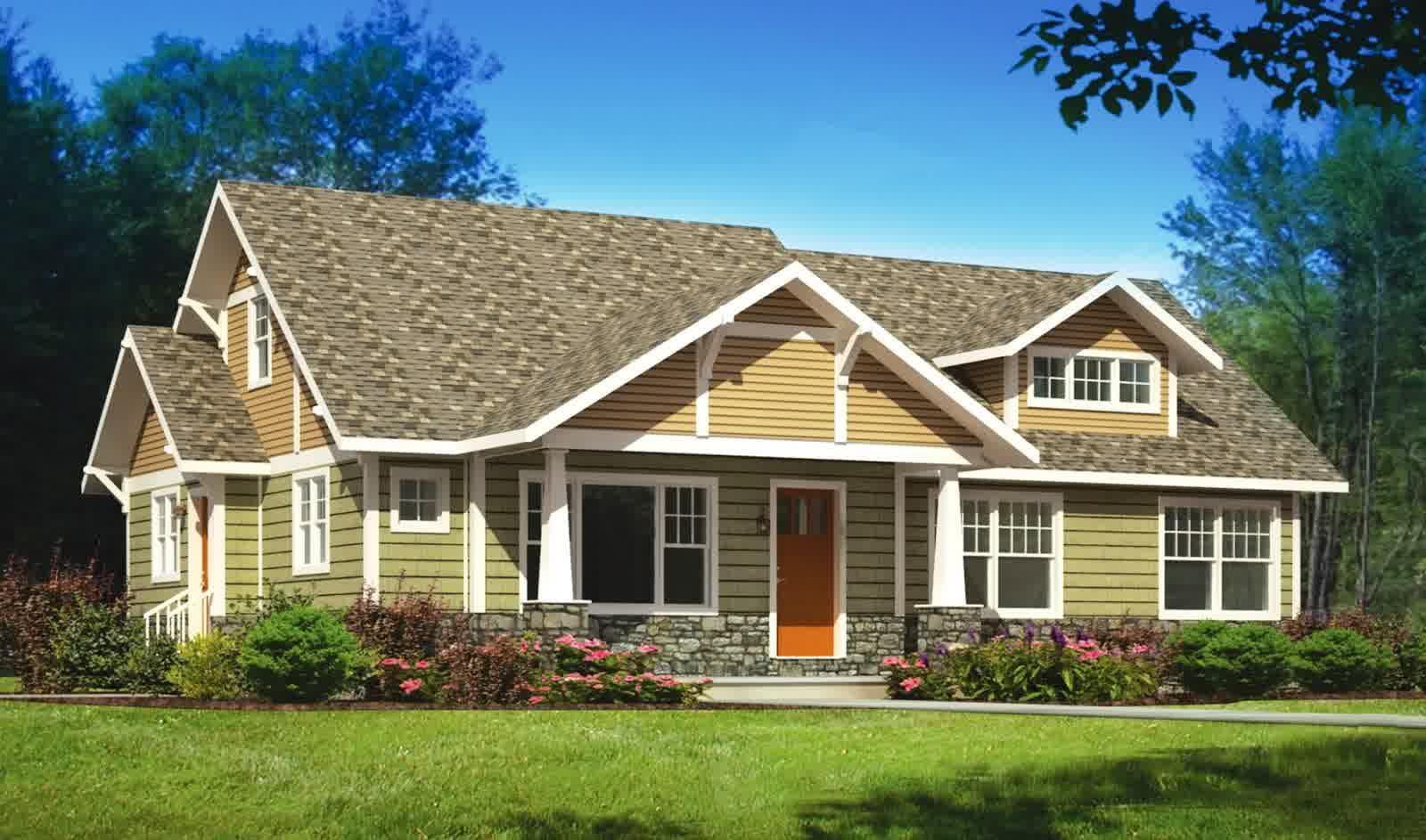 Floor Plans Modular Homes | Home Design Ideas