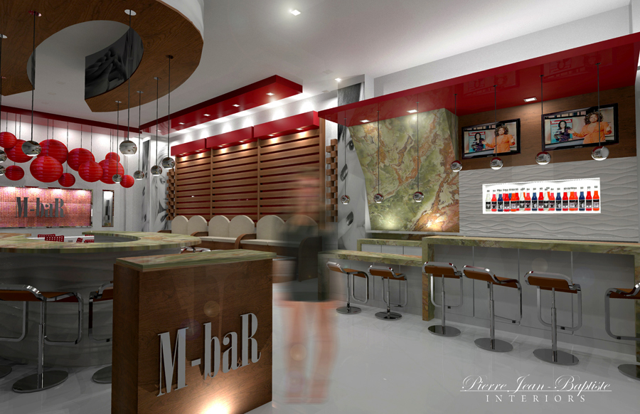 Nail-bar-interior-design-commercial-salon-pierre-jean-baptiste ...