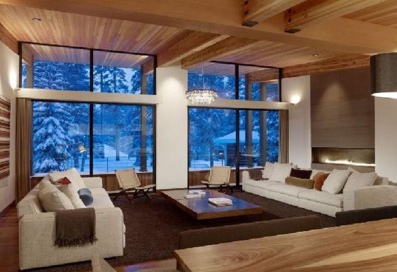 ... Design   Room Interior Design   Kitchen Interior design   Home Design