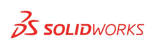 New SolidWorks Logo