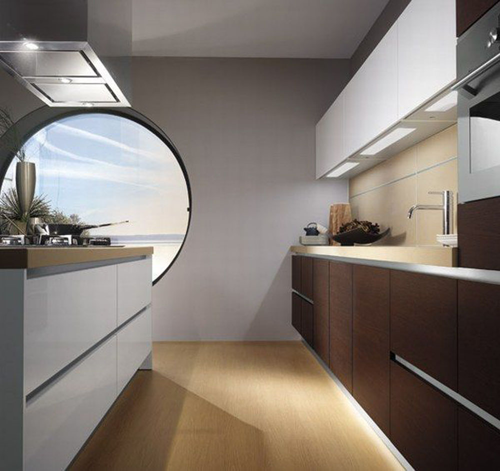 ... and pictures gallery 12 italian modern kitchen design and originality