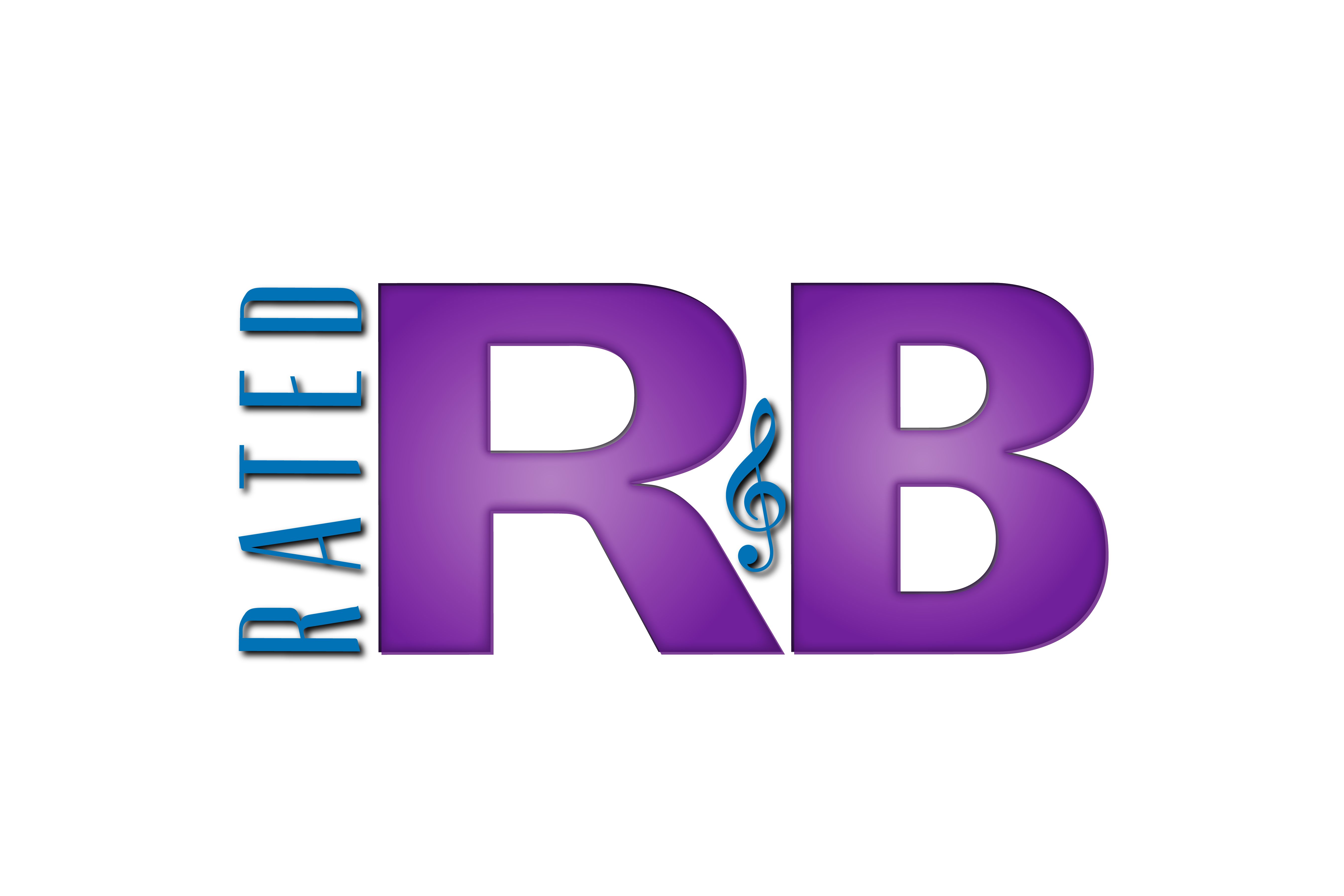 Rated R&B Logo Design-01-01 - Rated R&B