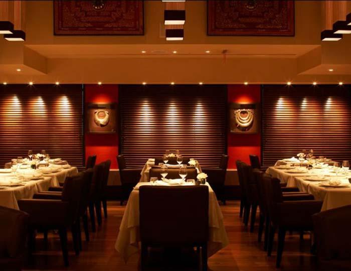 "responses to ""Restaurant-Interior-Design-Ideas-Contemporary"""