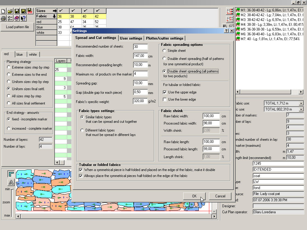 Room Planner Tool – Download Wallpaper Room planner tool 1024×768 ...