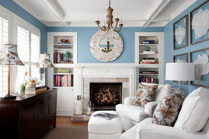 Interior Design Ideas - Home Bunch - An Interior Design & Luxury Homes ...