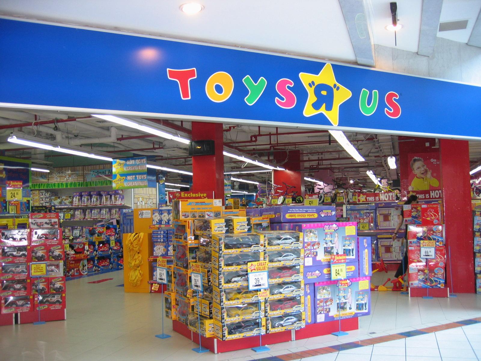 Description Toys R Us sg.JPG