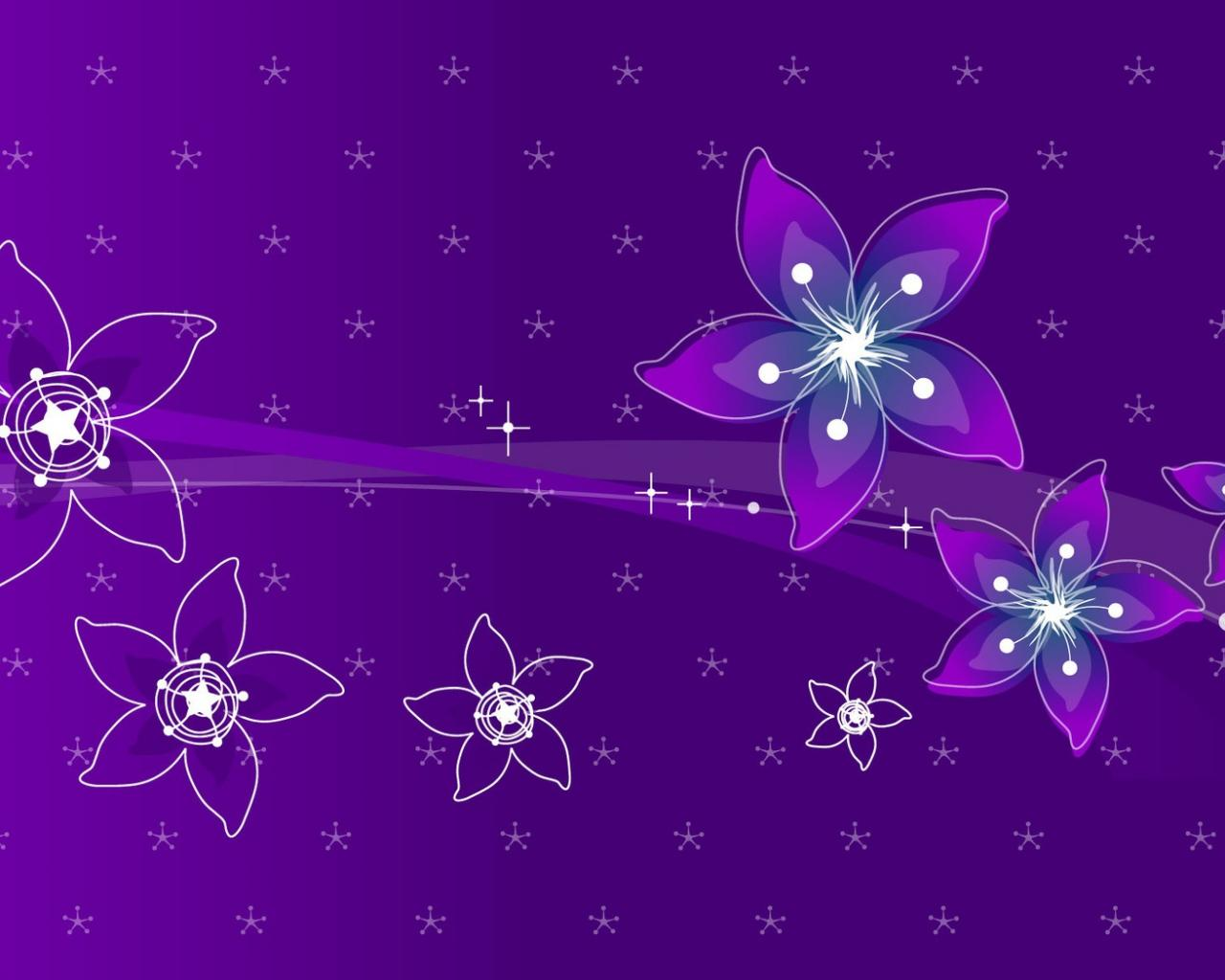 ... Design Purple Background wallpapers hd 1280x1024 hd desktop wallpaper