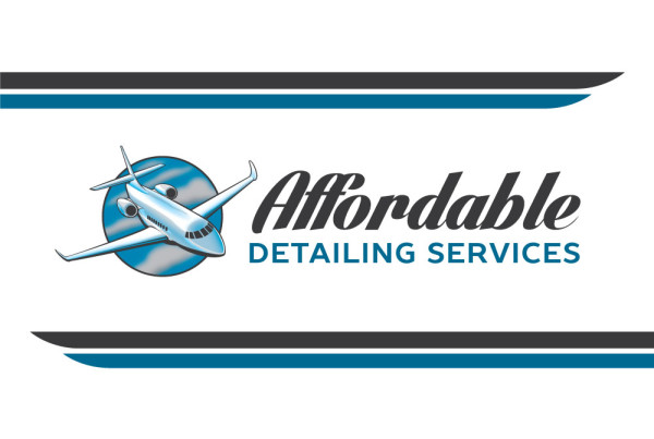 Affordable Logo Design Pictures